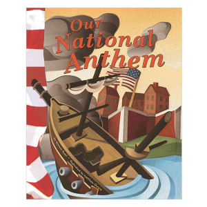 Our National Anthem: American Symbols