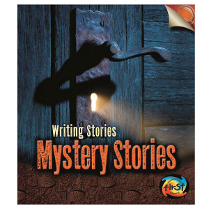Writing Stories: Mystery Stories