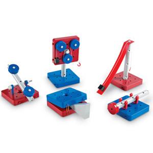 Simple Machine Set