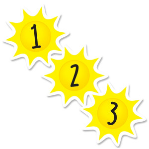 Suns Calendar Days