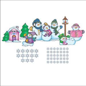 Snow Pals BB