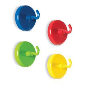 Super Strong Magnetic Hooks-4