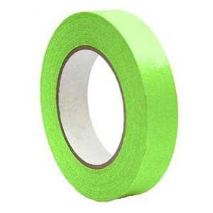 Light Green Masking Tape