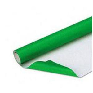 Apple Green Fadeless Bulletin Board Paper