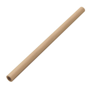 Natural Kraft Roll Paper