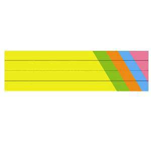 Brite Assorted Word Strips