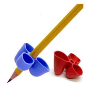 Writing CLAW Medium Pencil Grip-Set of 2