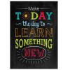 *Chalk It Up! Bulletin Boards