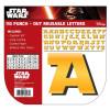 *Star Wars Bulletin Boards