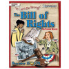 Bill of Rights: It Can't Be Wrong Book