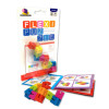 Flexi-Puzzle