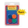 """1"""" Round Ceramic Magnets"""