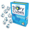 Rory's Story Action Cubes