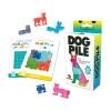 Dog Pile Game