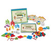 All Ready for Preschool Readiness Kit