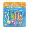 Helping Hands Fine Motor Tool Set