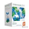 Q-BA-MAZE 2.0 Starter Set Cool