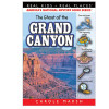 The Ghost of the Grand Canyon