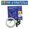 STEM Starters: Paper Circuits