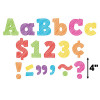 """Scribble 4"""" Bold Block Letters Combo Pack"""
