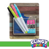Home Sweet Classroom Clingy Thingies Storage Pkt