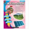 The Write Stuff Book-Grade 4