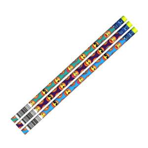 Emoji Madness Pencils-Bag of 12