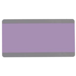 Purple Reading Guide Paragraph Size