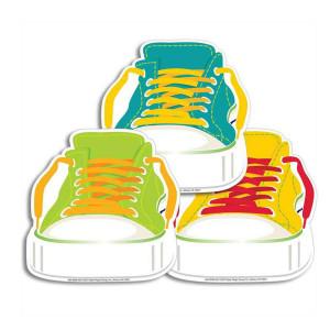 Shoe Cut-Outs