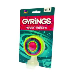 Gyrings Fidget