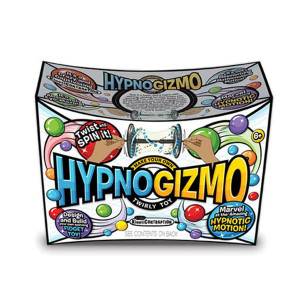 HypnoGizmo DIY Kit