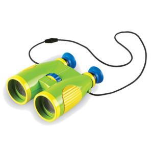 Primary Science Binoculars