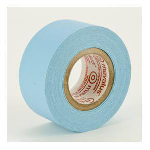 """3/4"""" Blue Mavalus Tape"""