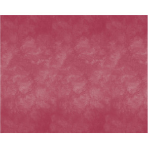 Berry Color Wash Fadeless Bulletin Board Paper