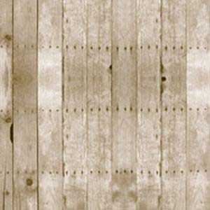 Weathered Wood Fadeless Bulletin Board Paper