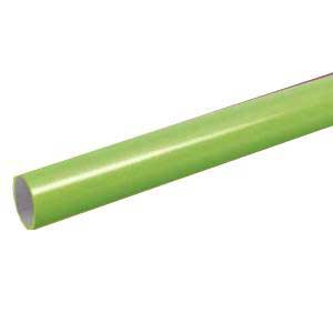 Green Glossy Fadeless Bulletin Board Paper