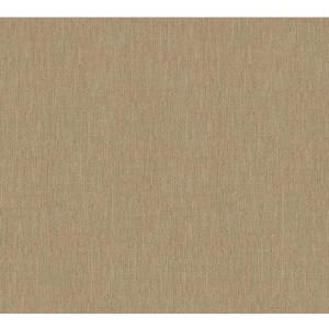 Natural Burlap Fadeless Bulletin Board Paper