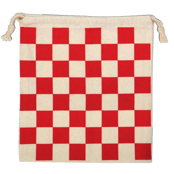 Chess & Checkers-Geometric Animals