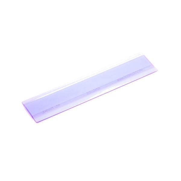 Eyelighter-Purple