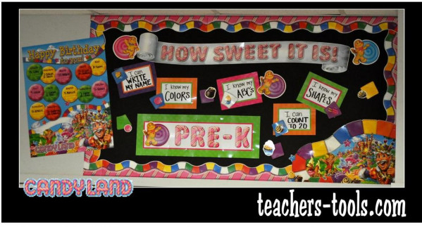 Games Bulletin Boards Bulletin Board Ideas Shop By Color