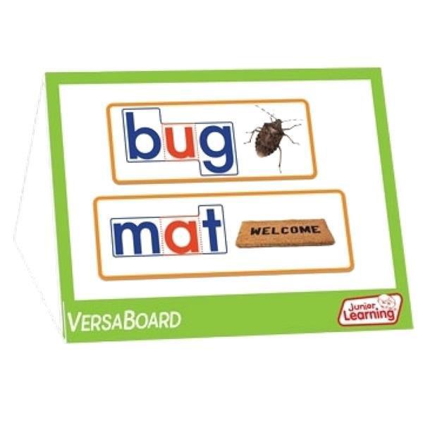 Versaboard-Magnet Board