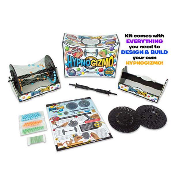 HypnoGizmo DIY Kit