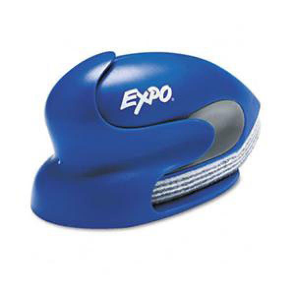 Expo Comfort Grip Eraser