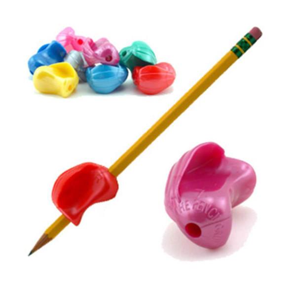 Crossover Pencil Grip