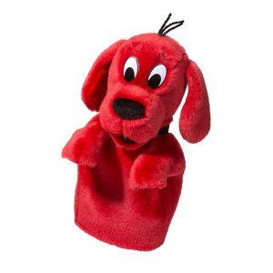 Clifford Puppet
