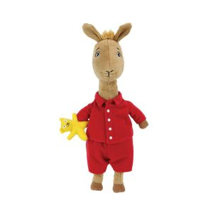 Llama Llama Red Pajama Large Plush