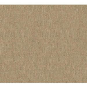 Natural Burlap Fadeless Paper Roll-48