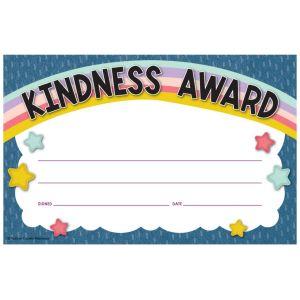 Oh Happy Day Kindness Award
