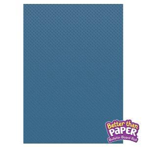 Slate Blue Better Than Paper Roll-48