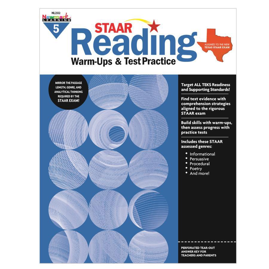 7th Grade Standardized Test Practice Worksheets - Proga | Info